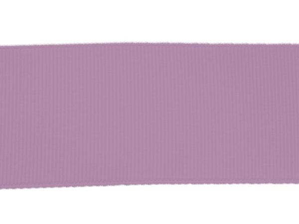 texgraf, cinta para pulsera Grosgrain color lila