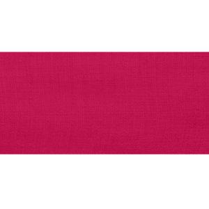 texgraf, cinta de algodón color rosa