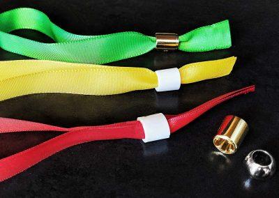 texgraf-pulseras-personalizadas-110