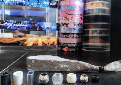 texgraf-pulseras-personalizadas-4